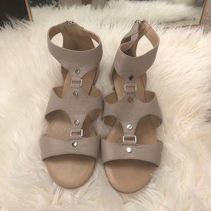 Karl Lagerfled Bouloi sandal